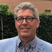 Peter Prak, MSSM