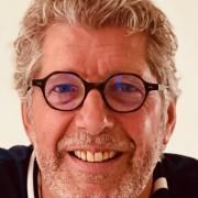 Peter Prak, MSSM RCE