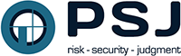 PSJ Advies – Security & Judgement
